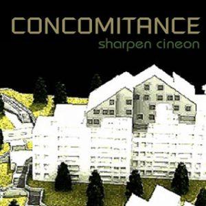 Sharpen Cineon